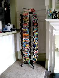 comic book cabinets for sale 152 best comic book art display racks images on pinterest book
