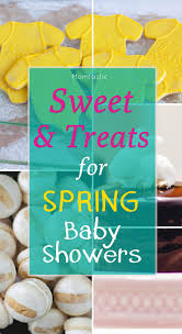 133 best pre and post pregnancy planning images on pinterest