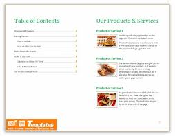 booklets templates 27 images of microsoft publisher booklet template criptiques