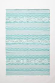 Home Decorators Outdoor Rugs 204 Best Beachy Rugs Images On Pinterest Coastal Rugs Area Rugs