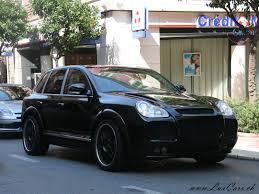 Porsche Cayenne 550 Gt - www luxcars ch porsche cayenne gemballa gt550 biturbo