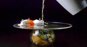 alinea cuisine lys catalogue cuisine alinea meuble cuisine alinea vitry sur seine 12