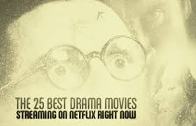 the best drama movies on netflix october 2017 complex