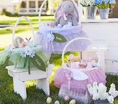 Pottery Barn Easter Eggs 83 Best Pottery Barn Easter Images On Pinterest Easter Decor