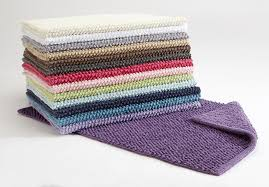 Reversible Bath Rugs Bathroom Unique Bath Mats For Your Bathroom Design Ideas
