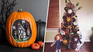 Best Halloween Light Show Halloween Have Your Best Halloween With These Halloween Costumes