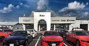 dodge jeep ram dealership key chrysler dodge jeep ram chrysler dodge jeep ram