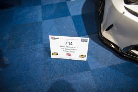 lexus is 300h norge lexus rc info bilsport performance custom motor show 2017 1 355076 jpg