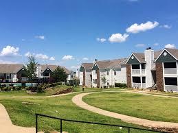 Swosu Campus Map University Of Tulsa Housing Uloop
