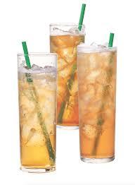 starbucks thanksgiving day starbucks is making major changes to its summer menu free tea