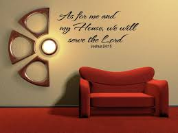 inspirational wall decals art ideas image of bible verse inspirational wall decals ideas