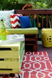 Outdoor Pallet Furniture 384 Best Place Of My Taste Images On Pinterest Amazing Recipes