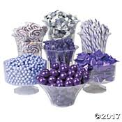 Plastic Candy Containers For Candy Buffet by Discount Candy Wholesale Candy Bulk Candy Candy Store