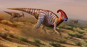 parasaurolophus wall mural parasaurolophus wallpaper wallsauce parasaurolophus wall mural photo wallpaper