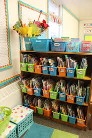 8 tips to help support a kinesthetic classroom differentiated