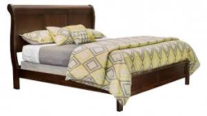 furniture beds gallery furniture