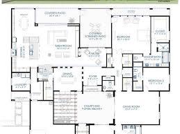 5 Bedroom House Plan by 5 Bedroom House Plans House Plans