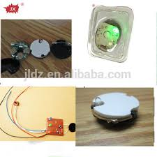 battery powered motion detector light battery powered kids shoes motion sensor led light led flash modules