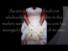 Wholesale Flowers Online When It Comes To Buying Fresh Cut Wholesale Flowers Going To Http