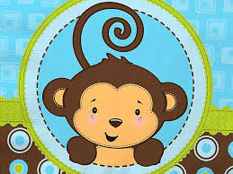 baby shower monkey a few tips for monkey themed baby shower decorations my decor ideas