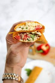 paleo wraps where to buy easy healthy curry chicken salad turmeric wraps paleo and gluten
