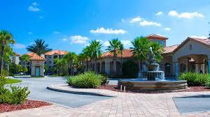 2 Bedroom Suites Orlando by Three Bedroom Suites In Orlando U003e Pierpointsprings Com