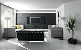 home color design india – Home Gardens Concept