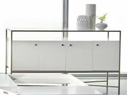 Ivory Console Table Console Tables For Sale Luxedecor
