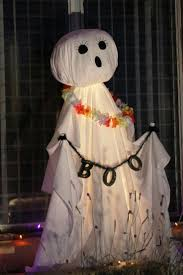 the 18 best images about halloween decorations on pinterest