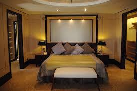 wallpapers bedroom u003e pierpointsprings com