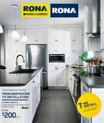 Kitchen Cabinets Rona Prefab Kitchen Cabinets Rona Www Allaboutyouth Net