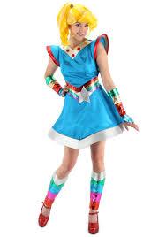 best women s halloween costume ideas womens halloween costumes scout best moment top womens