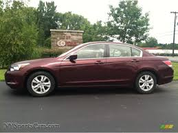 honda accord 2008 for sale 2008 honda accord for sale with on cars design ideas with hd
