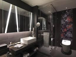 hotel bathroom ideas blue bathtub decorating ideas hotel design small bathroom tiles