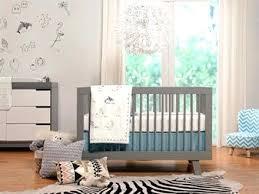 Baby Nursery Furniture Sets Uk Cheap Baby Bedroom Furniture Sets Bed Blue Damask