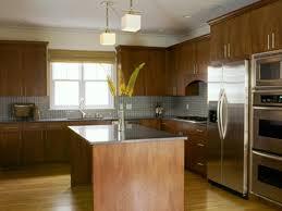 modern style kitchen design best contemporary kitchen design 27732