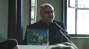 Dr Weber Bad Mergentheim Dr Christian Kreikle Jüdisch Historischer Verein Augsburg