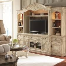 furniture breathtaking design jessica mcclintock furniture for