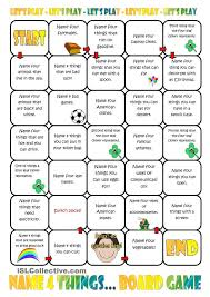90 best esl games u0026 activities images on pinterest