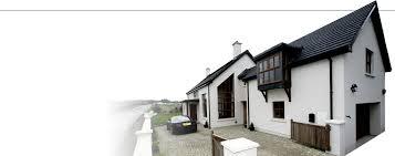 Home Design Group Northern Ireland The Harbour Studio Architecture U0026 Interior Design Northern