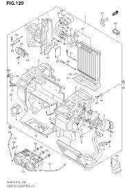 share ganti thermistor ac aerio penyebab kompresor ac tidak jalan