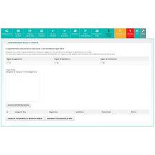 fastbay ebay marketplace synchronization prestashop addons