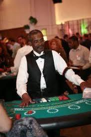 table rentals dc washington dc casino table rental let it ride table