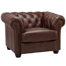 Natuzzi Swivel Chair K7 A997 12a31 S Final Swivel Barrel Chair Natuzzi Best Living Room