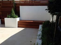 fresh outdoor kitchen designs big green egg choosed for frame nz