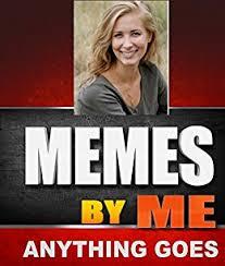 Ebook Meme - com minecraft diary memes memes by me anything goes ebook