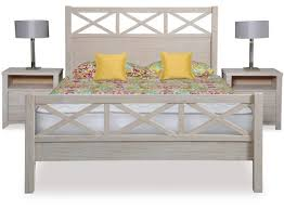 Ikea Bed Slats Queen Bed Frames Full Size Bed Slats Lowes Queen Bed Slats Ikea Bed