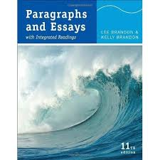 To fix any sort of simply writing problemwrite my essay  cardstock     Our company is extremely pleased to tell you we have been the united kingdom essay article writing solution website in relation to enjoyable business