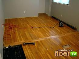 tile and hardwood floorswood floor transition strips wood to vinyl