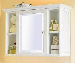 bathroom storage mirrored cabinet great bathroom medicine cabinet with mirror install bathroom